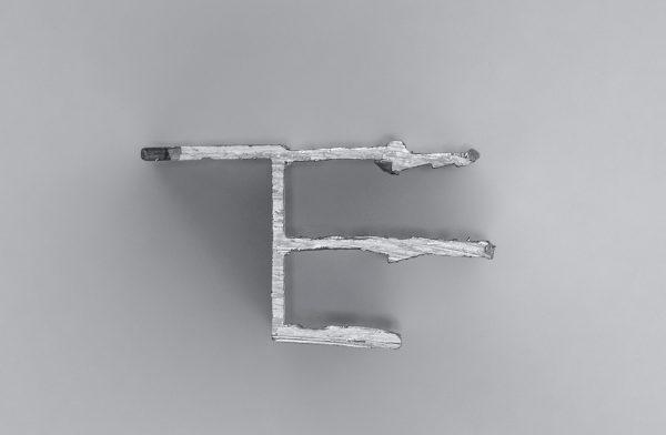 پروفیل سقف اپلای