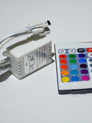 درایور 6 آمپر RGB